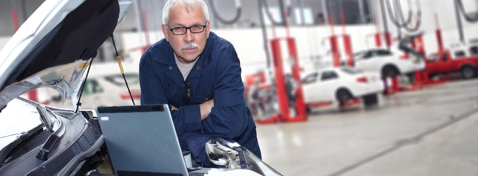 productos para limpieza de vehiculos