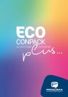 Catalogue Ecoconpack
