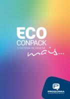 Catálogo Ecoconpack