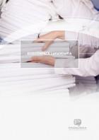 Catálogo Ecoconpack Lavandaria
