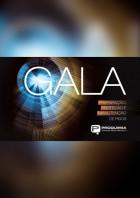 Catálogo Gala