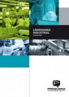 Catálogo Lavandaria Industrial