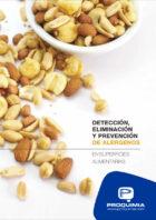 Catálogo Alérgenos