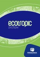 Catalogue Ecotropic System