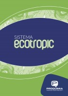 Catalogo Sistema Ecotropic