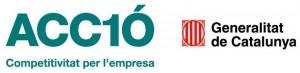 logo ACC102