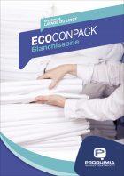 ECOCONPACK Blachisserie