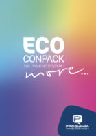 ECOCONPACK Catalogue