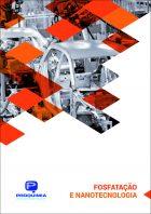 Catálogo Fosfatação