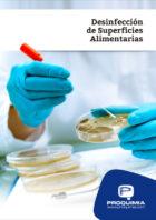 Catálogo Desinfectantes