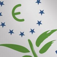 Productos con Etiqueta Ecolabel ventajas