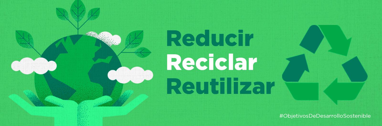 Banner-Sostenibilidad-RRR