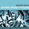 Listeria-Monocytogenes