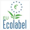 Productos con Etiqueta Ecolabel
