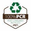 Envases PET-PCR