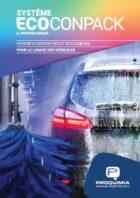 Catalogue ECOCONPACK Transport