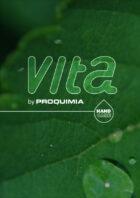 Catálogo VITA