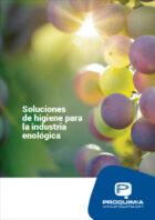 Catálogo Industria Enológica